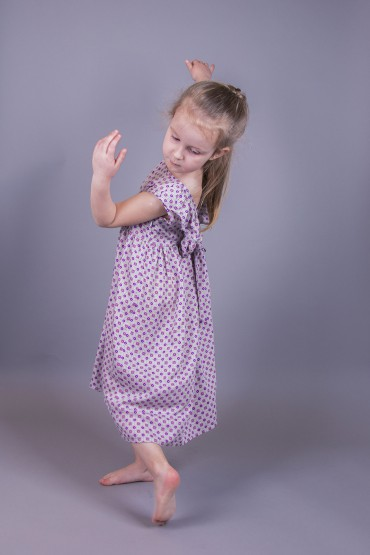 Sukienka Lovemade mini